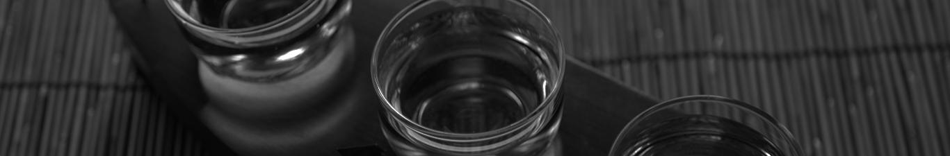 Shochu 101 | Wine of Japan